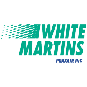 whitemartinslogo